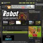 【Fallout4】Nexus modsの登録方法