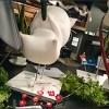 【FF14】エオルゼアカフェで「降神祭」開催中!店内の様子などの画像を紹介
