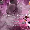 【FF14】パセラ全店で蛮神曲のカラオケ配信中!2月には「善王モグル・モグXII世」が追加!【画像あり】