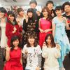【FF14】小池さんと夏江さんがエターナルバンドを実施!1月23日21時の15回14チャンネルにて
