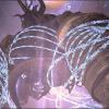 【FF14】魔神セフィロト討滅戦のトピックス記事が公開!クエスト受注条件などが判明