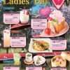 【FF14】2月26日からエオルゼアカフェでも「プリンセスデー」開催!「プリンセス桜ッシー」などの限定メニューが追加