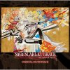 「サガ スカーレット グレイス」のサントラが発売! ダウンロード版も配信開始