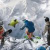 オープンワールドスポーツの「STEEP(スティープ)」が12月22日発売! 海外で期待のスポーツゲームを紹介