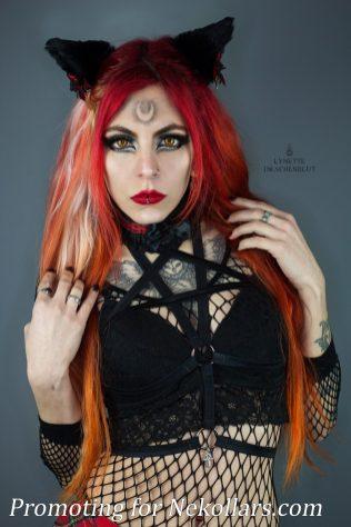5 Lynette Drachenblut