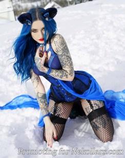90 bluexastrid