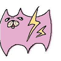 【痛い】すぐできる!猫の静電気を防止する3つの対策