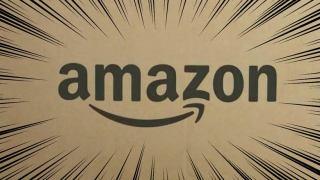 2018年Amazonプライムデー