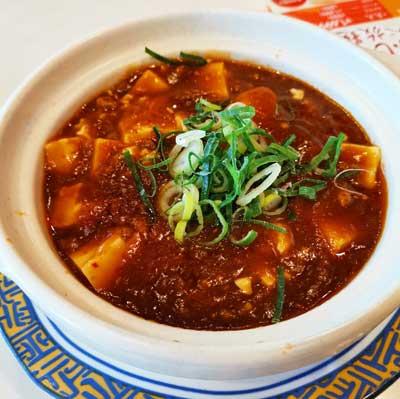 裏バーミヤンの日で餃子が83円に。割引クーポンを駆使して安く食べる方法