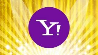 ヤフーの有料サービス『Yahoo!プレミアム』の価値とは?メリットまとめ