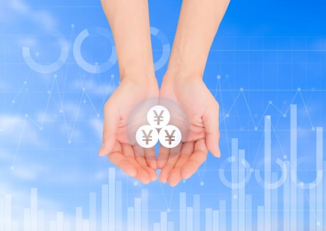 SBI証券での株式の贈与(異名義移管)手続きの方法と手順。申し込みから贈与が完了するまでの期間の記録。