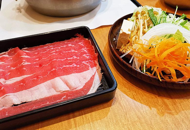 【吉野家の株主優待利用】Go To Eatキャンペーンで「どん亭」「ステーキのどん」でランチ