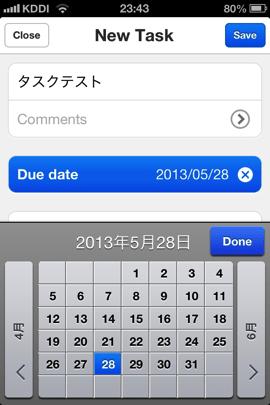 Calendars46