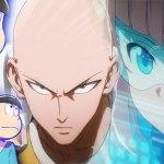fall 2015 anime guide
