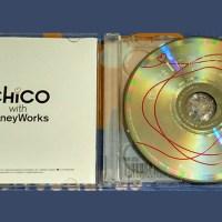 [Music Review] Chico with Honeyworks - Sekai wa I ni Michiteiru (1st Album)