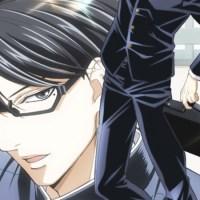 Studio DEEN Akan Garap Anime 'Sakamoto Desu Ga?'