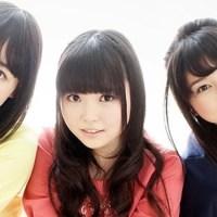 TrySail Bawakan Lagu Pembuka Untuk Anime Hai-Furi