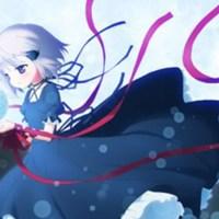 Anime Rewrite Akan Ceritakan Rute Baru Yang Tidak Ada Dalam Game-nya