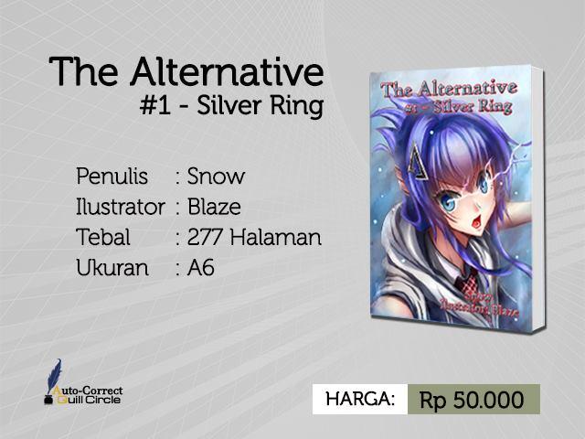 light-novel-indonesia-the-alternative