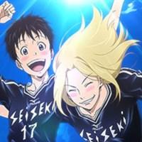 Sekuel Anime Days Telah Dikonfirmasi, Tayangkan Video Teasernya
