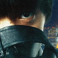 Tokyo Ghoul Live Action Dipastikan Akan Tayang di Bioskop Indonesia!