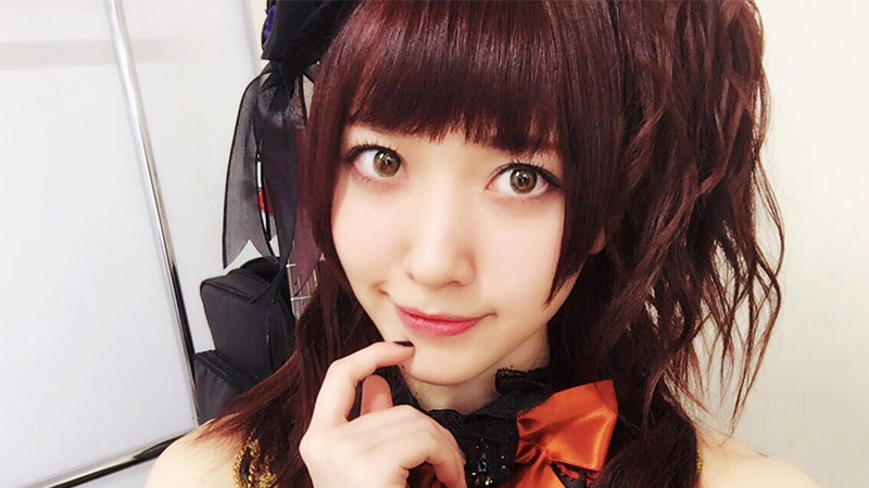 Seiyuu Yurika Endo Mendadak Umumkan Akan Pensiun, Para Fans Pun Syok Berat!