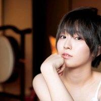 Inilah Penampakan Kumpulan Foto Gravure Pertama Seiyuu Yumiri Hanamori!