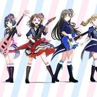 Anime BanG Dream! Season Kedua Akan Segera Tayang di Bulan Januari!