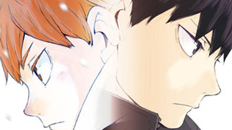 Lama Ditunggu, Akhirnya Anime Haikyuu!! Season 4 Diumumkan!