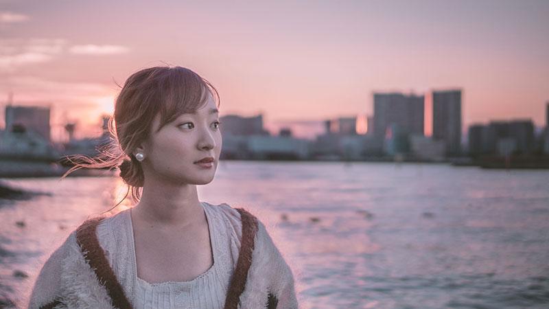 Kei Takebuchi Akan Hadir Ramaikan Festival Gelar Jepang Universitas Indonesia ke-25!