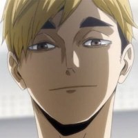 Anime Haikyu!! To The Top Tayang Oktober, Tampilkan Trailer Baru!