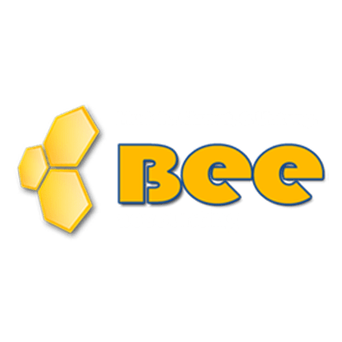 bee accounting