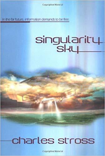 singularity sky charles stross