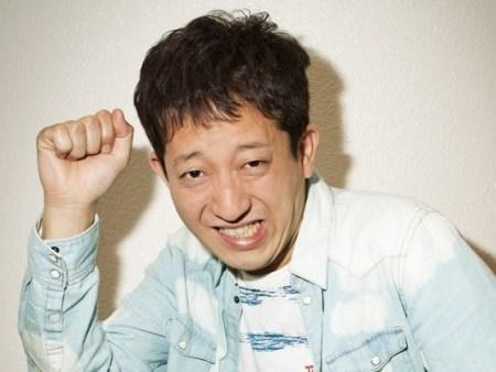 画像引用:http://livedoor.blogimg.jp/kyousoku1/imgs/4/0/401f9c34.jpg