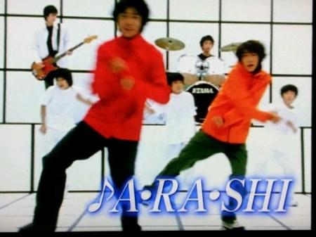(画像引用:http://stat001.ameba.jp/user_images/20120819/18/mirumiru-ku/32/2c/j/o0640048012143969774.jpg)
