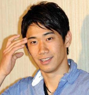 画像引用:http://www.nikkansports.com/soccer/world/news/img/kagawa-kao-ns300.jpg