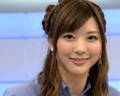 画像引用:http://blogimg.goo.ne.jp/user_image/66/81/4d61fc43731b9ea444378c80377512f0.jpg
