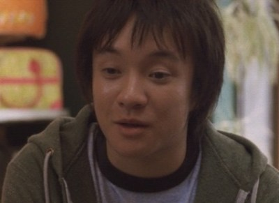 画像引用:http://buta-neko.net/img/movie/ahiru/cap797.jpg
