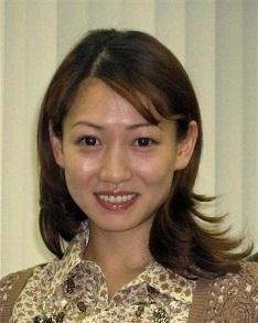 画像引用元:http://wadaidcom.blog.so-net.ne.jp/_images/blog/_36a/wadaidcom/m_hosokawafumie.jpg