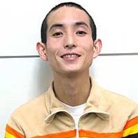 画像引用元:http://livedoor.blogimg.jp/kyanews/imgs/b/3/b3b4d5dc.jpg
