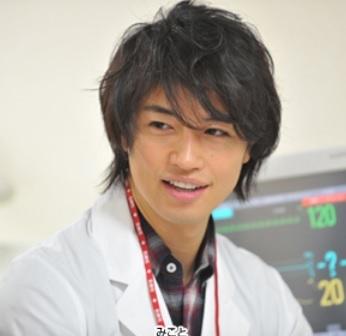 画像引用:http://www.7syukan.com/wp-content/uploads/2013/10/takumi_s.jpg