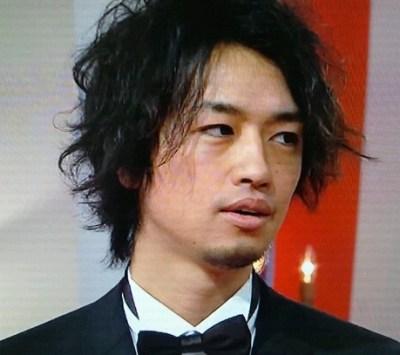 画像引用:http://stat001.ameba.jp/user_images/20130225/21/ja840704/5b/5e/j/o0640048012434567460.jpg