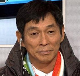 画像引用元:http://livedoor.blogimg.jp/carpdon/imgs/2/5/251a8984.jpg