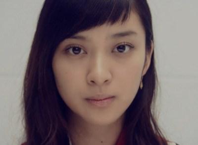 画像引用: http://livedoor.blogimg.jp/girls002/imgs/8/2/82e8b2af.jpg