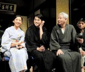 画像引用:http://livedoor.blogimg.jp/kyousoku1/imgs/7/9/7925c10a.jpg