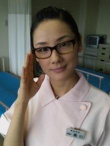 画像引用:http://enews-one.com/wp-content/uploads/2013/09/yoshida-kangoshi.jpg