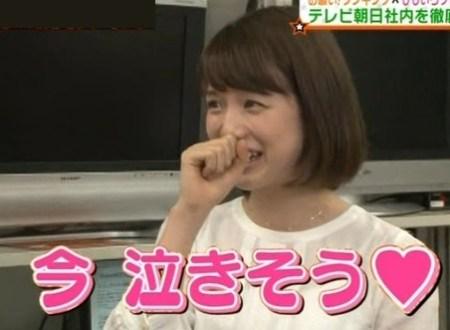 画像引用:http://livedoor.blogimg.jp/momoclonews/imgs/3/7/376cf612.jpg