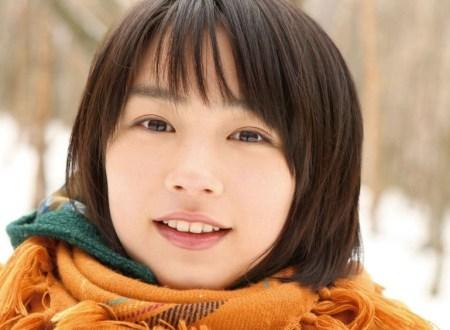 画像引用:http://livedoor.blogimg.jp/nana_news/imgs/a/b/abac206a.jpg
