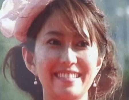 画像引用:http://livedoor.blogimg.jp/akb48matomemory/imgs/8/e/8e1cdf58.jpg