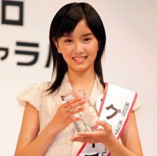 画像引用:http://image.space.rakuten.co.jp/lg01/34/0000768434/47/img7ced1f33zikezj.jpeg